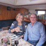 Janice and Jim 001