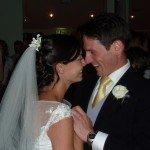 Mr & Mrs Short (Min)