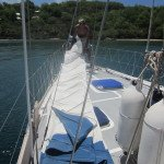 Grenada Marine 014