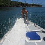 Grenada Marine 015