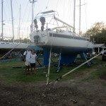 Grenada Marine 071