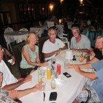 Tour of Bonaire 094