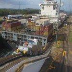 Panama visit 016