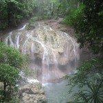 jacolo-cascades-and-el-boqueron-054