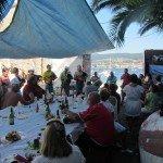 Music Fest in Praia de Beluso 003