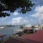 St Lucia 005