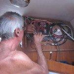 Handy Jim the Expert Electrician