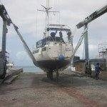 Grenada Marine 024
