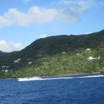 Grande Anse 002