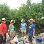 Grand Marin Dinghy Trip 002