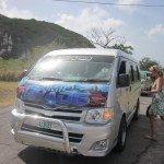 Kitts Tour 015