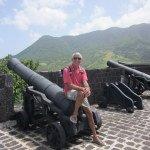 Kitts Tour 022