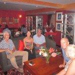 Nereids Rally in Trini 002