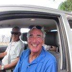 Tour of Bonaire 004