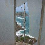 Isla Grande Linton and Portobello 041