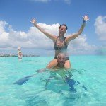 San Andres and Rays 011