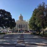 Museum de la Revolucion