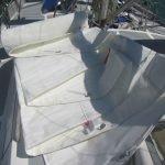 New Sail and children 001